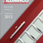 aluminco_catalogue_panels